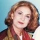 Raúla Albuquerque