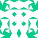 Saufy's gravatar image
