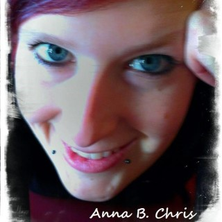 Anna B. Chris