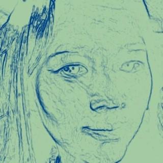 Genete