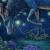 Avatar of Maya Broman