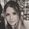 Avatar for Danielle Meyer
