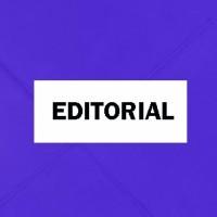 Editorial Team