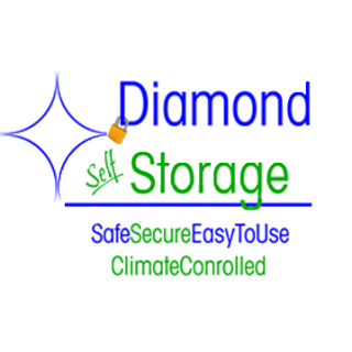 Diamond Self Storage