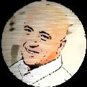 Marco Ferrero