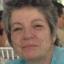 Luz María Silva