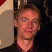 Sander van der Vlugt