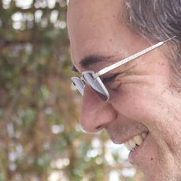 Foto del profilo di Pio