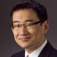 gravatar for Zhang, Jitao David