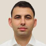 joviwap avatar