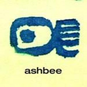 Profile picture for ASHBEE