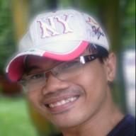 leeduy2009