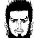 Sephizz's avatar