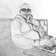 Avatar for LeResKP from gravatar.com