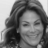 Jenifer Porter