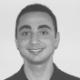 Dmitriy Setrakyan user avatar