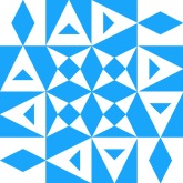 Opus Indigo's profile image