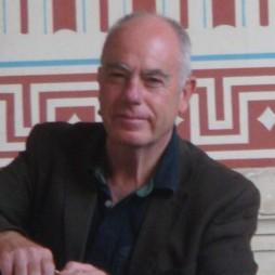 avatar for Pierre-Émile Blairon