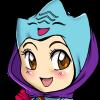 Inquisitor Aura's avatar