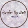 Awoken By Hadi