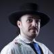 Bastien Durel's avatar