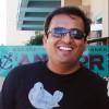 Vinish Saini