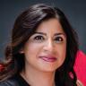 pashmina_lalchandani