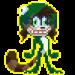 tvskyle's avatar
