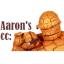 AaronsCC