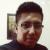 Miguel Luna Rojas 's Author avatar