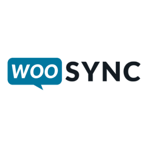 WooSync