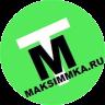 Maksimmka