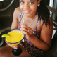 Maxine Chikumbo