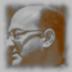 Mauro Carvalho Chehab's avatar