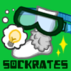 View Sockrates's Profile
