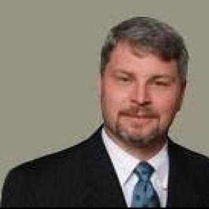 Profile picture for Craig Cox