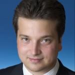Boris Hartmann