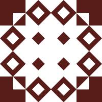 gravatar for sathish.periyasamy