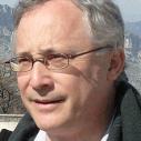 avatar for Thierry Rolando
