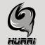 HuRRic4ne