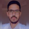 محمد بن المداح