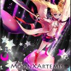 View MoonXArtemis's Profile