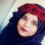 Farhana Akter