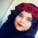 Farhana Sayma