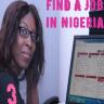 Online Passport Application: My NIS Experience - Brand Spur