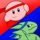 Kirbyranitar