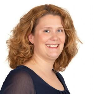 Esther van Romburgh-Veenstra