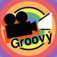 A Very Groovy Movie Server (AVGMS)