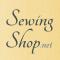 Linda @ Sewing Shop