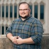 Matt Gates's picture